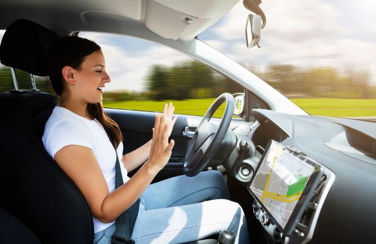 Can Tesla Autopilot Drive You Home Drunk?