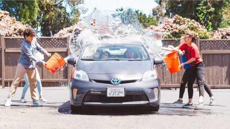 How Long Do Toyota Prius Hybrid Batteries Last?
