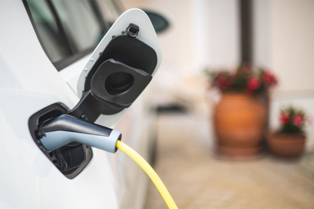 What Is Level 2 Charging (And How Does It Work)?
